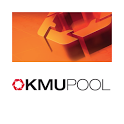KMU-Pool icon