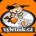 Tipy na výlet – Vyletnik.cz icon