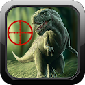 Dinosaur Hunting Adventure icon