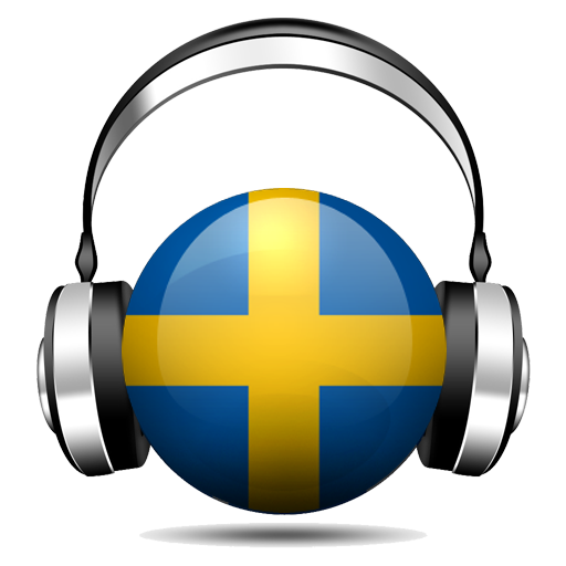 Sweden Radio Swedish