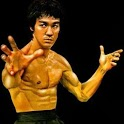 Bruce Lee's Training Secrets icon