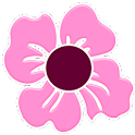THEME - Cherry Blossom icon