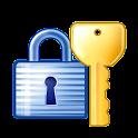 ChangePassword icon