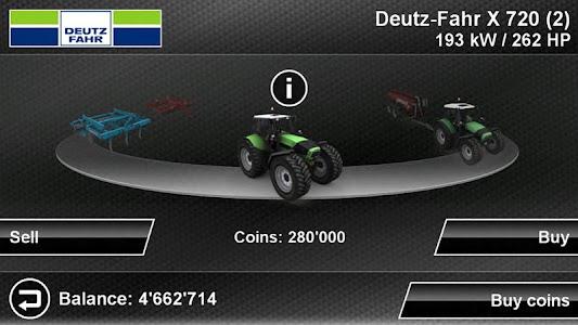 Farming Simulator v1.0.16
