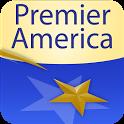 Premier America Credit Union icon