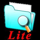 NeoFiler Lite icon