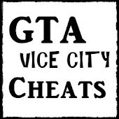 Vice City for Android Cheats