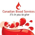 GiveBlood icon