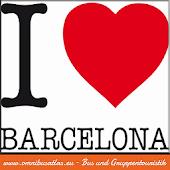 Barcelona - Bundespresse.com