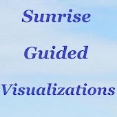 Sunrise Guided Visualizations