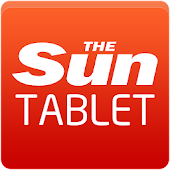 The Sun Tablet