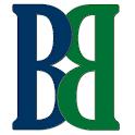Finance Clubb icon