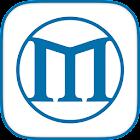 Maisanda & Co icon