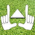 Paper Football icon
