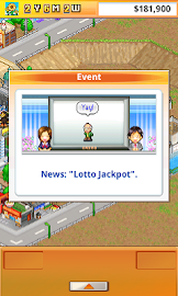 Venture Towns Screenshot 12