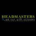Headmasters Hair Company icon