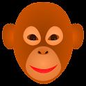 RemoteMonkey logo