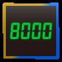 Duel Calculator Cyrus icon