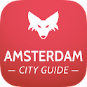 Amsterdam Premium Guide
