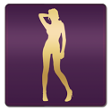 Vanity MIrror- Beauty Analysis icon