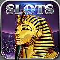 Slots - Pharaoh's Secret icon
