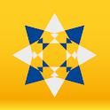 TD Tech Data logo