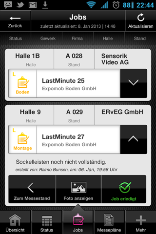 【免費生產應用App】elfe-APP點子