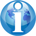 Svet Informacija logo