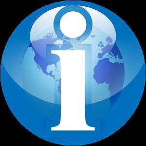 Android aplikacija Svet Informacija