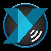 App Yatse, the XBMC / Kodi Remote APK for Windows Phone