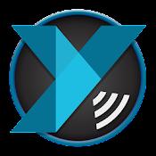 Yatse, the XBMC / Kodi Remote