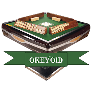 Okeyoid for PC and MAC