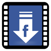 Video Downloader pour Facebook