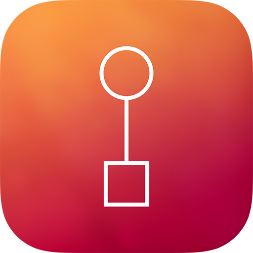 Transmission file APK for Gaming PC/PS3/PS4 Smart TV