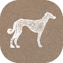 Magic Dog icon