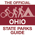 OH State Parks Guide
