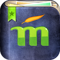 Mango Languages Consumer icon