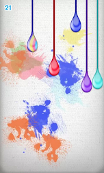 Baby Color Smasher Full APK screenshot thumbnail 2