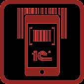 1С:Мобильная торговля