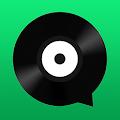 JOOX Music download