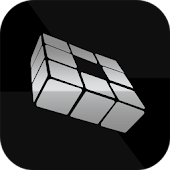 Cubic Hole