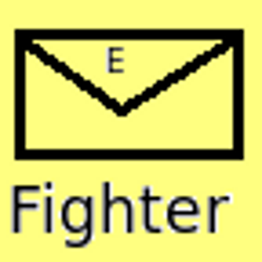 Email Fighter