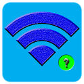 Wi-Fi Connection notifier icon