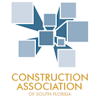 Construction Association of SF icon