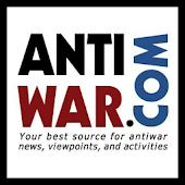Antiwar.com