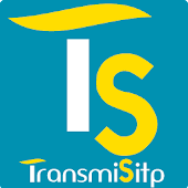 Transmilenio y Sitp