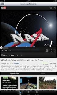 MS Earth Science Buddy- screenshot thumbnail