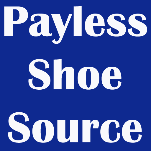 Payless ShoeSource Links