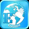 EzyCloud icon