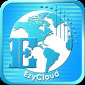 EzyCloud